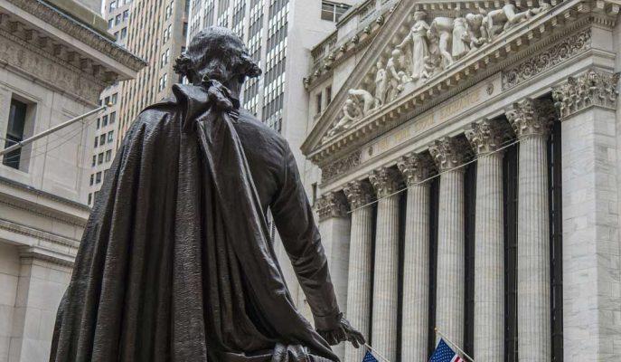 JP Morgan Üçüncü Çeyrekte ABD Hisselerinde Önemli Satış Olacağı Konusunda Uyardı