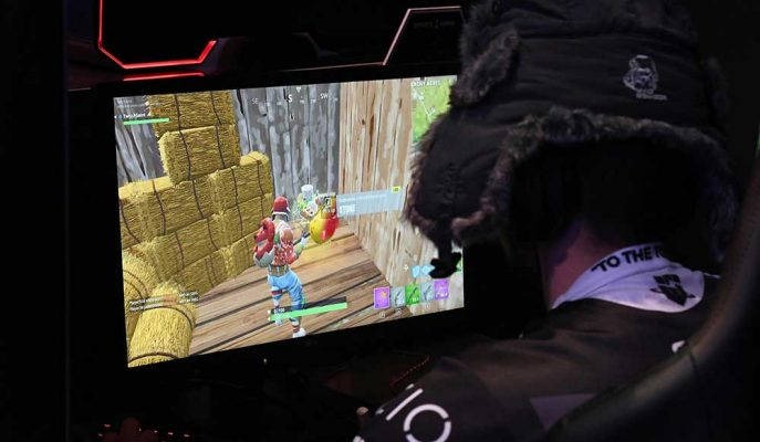Kaspersky Orjinal Olmayan Video Oyunlara Karşı Kullanıcıları Uyardı
