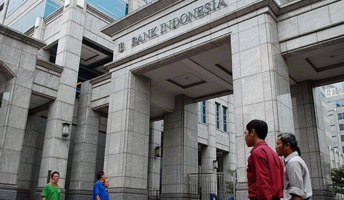 Kore'nin Ardından Endonezya Merkez Bankası da Faiz İndirimi Uyguladı