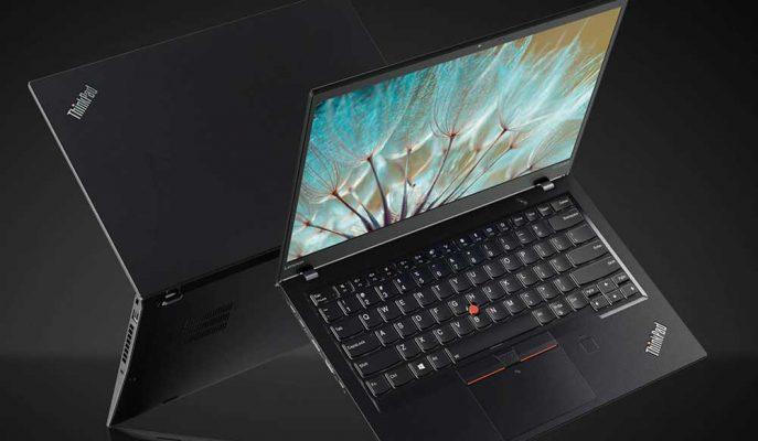 Dünyadaki PC Pazarında Lider Olan Çinli Lenovo Türkiye'de de Açık Ara Önde