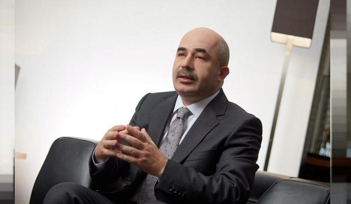 Ekonomistler MB Başkanı'nın Sokağa İnip, Esnafı Gezmesi Gerektiğini Düşünüyor