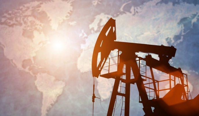 Meksika'daki Kasırga Korkusu ve ABD Stok Düşüşüyle Petrol Fiyatları Yükselişte