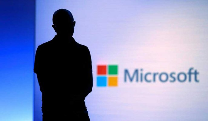 Microsoft Uzun Süredir Atıl Durumda Olan Hesapları Kapatmaya Hazırlanıyor