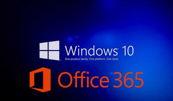 Microsoft Kendi Ürünlerinin Sahte Lisans ile Satılmasına İzin Veriyor