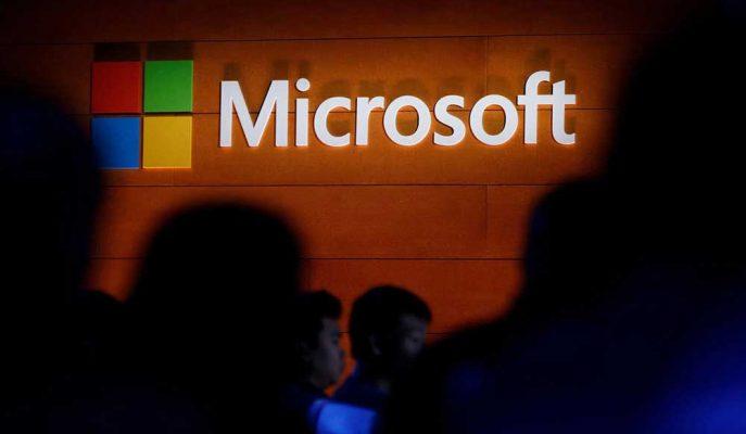 Microsoft Kullanıcılarını Kötü Amaçlı Reklam Gösterimi Yapan Yazılımlara Karşı Uyardı