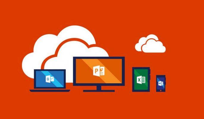 Microsoft Fazlalıkları Atmaya Devam Ediyor: Office Online Dönemi Kapanıyor