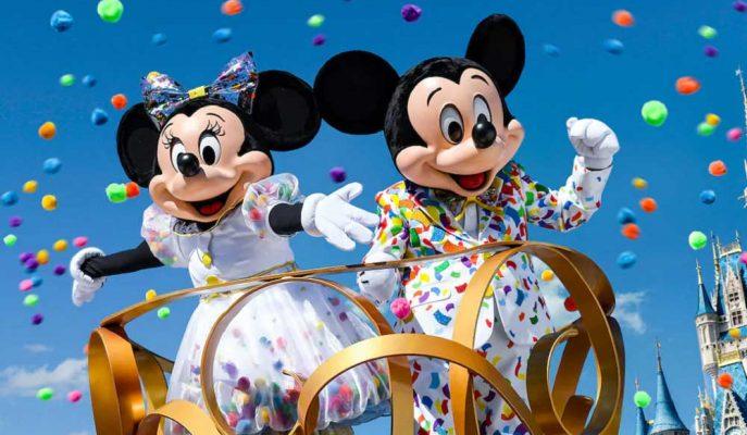 Morgan Stanley: Disney Kazançlarını  4 Yılda Neredeyse İkiye Katlayacak