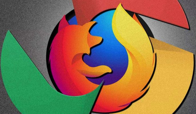 Mozilla Chrome'da Bulunan HTTP Özelliğini Firefox'a Getirmeye Hazırlanıyor