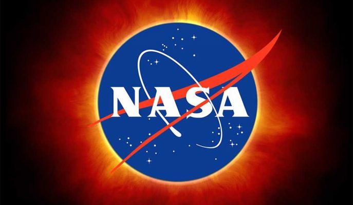 Ülkemizden İzlenmeyecek Güneş Tutulması NASA Tarafından Canlı Yayınlanacak