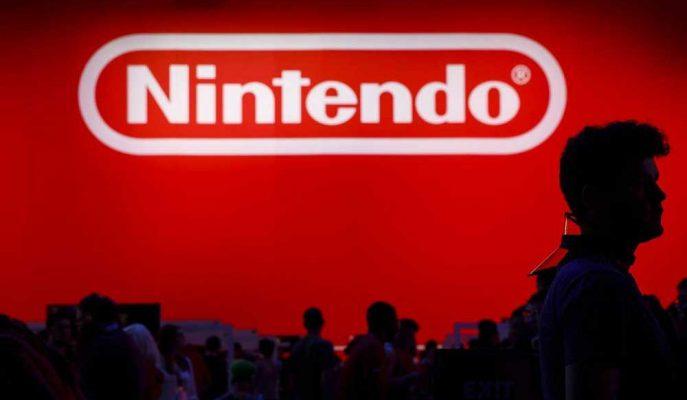 Nintendo Hisseleri Yüzde 10'luk Kâr Düşüşüyle Geriledi