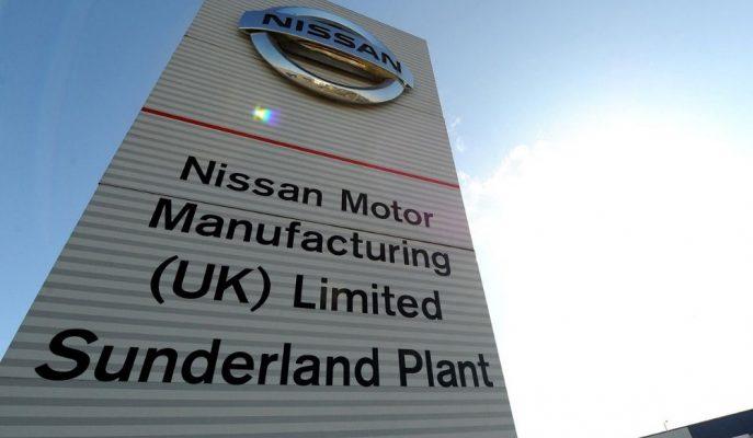 Nissan Dünya Çapında En Az 10.000 Kişiyi İşten Çıkartıyor!