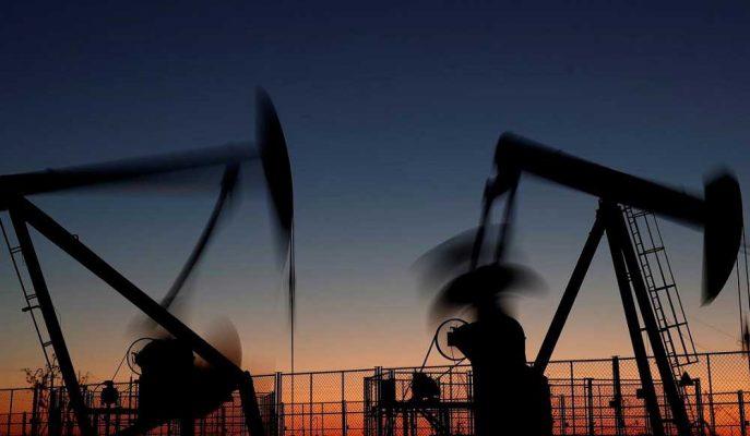 OPEC Petrol Üretim Kısıntısı Anlaşmasını Uzatacak Gibi Görünüyor!