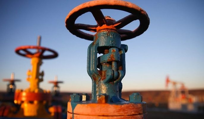 Orta Doğu'nun Artan Gerilimi Petrol Fiyatlarını Kazanç Korumaya Yöneltti