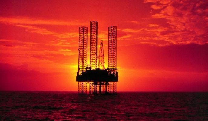 Petrol Fiyatları ABD Stoklarının 1,1 Milyon Varil Azalmasıyla Geriledi