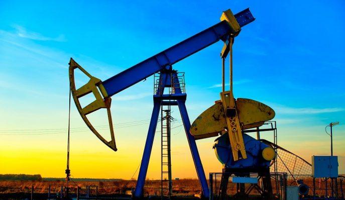 Beklenen Oldu: Petrol Üretim Kısıntısı Kararı 9 Aya Uzatıldı