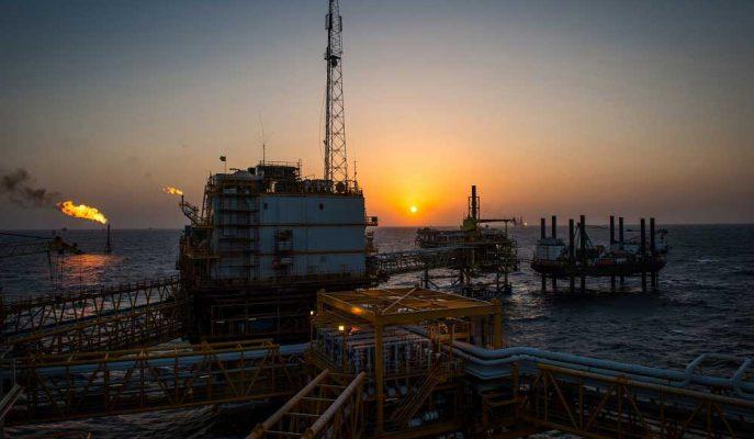 Petroldeki Kademeli Düşüş OPEC'in ABD'deki Pazar Paylarını Geri Almasını Sağlayabilir