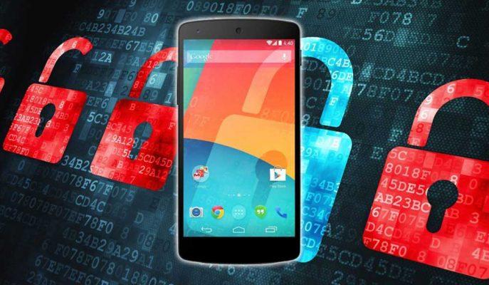 Play Store'da Kullanıcıları Tehdit Eden İki Tehlikeli Yazılım Ortaya Çıktı