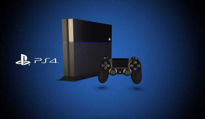 Oyuncuların PS5'i Beklediği Şu Günlerde PlayStation 4 Satışlarının 100 Milyonu Geçtiği Açıklandı