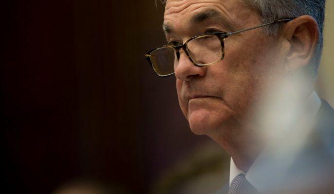 Powell'ın Açıklamaları TCMB'nin Faiz İndirimine Gitme İhtimalini Artırabilir