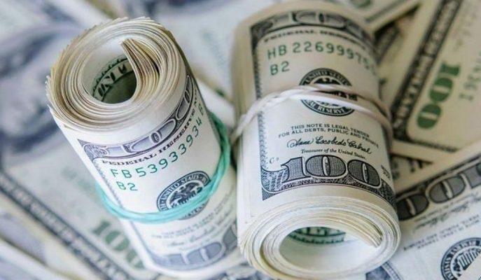 Powell'ın Kongre Konuşması Öncesi Dolar Önemli Paralar Karşısında Zirveye Yöneldi