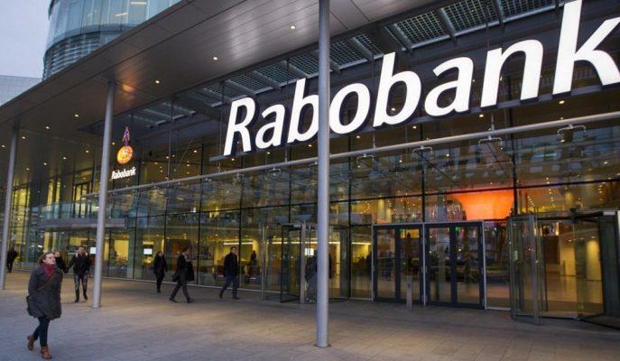 Rabobank Ekonomisti Koopman Fed'in Beklenen Faiz İndirimini Değerlendirdi