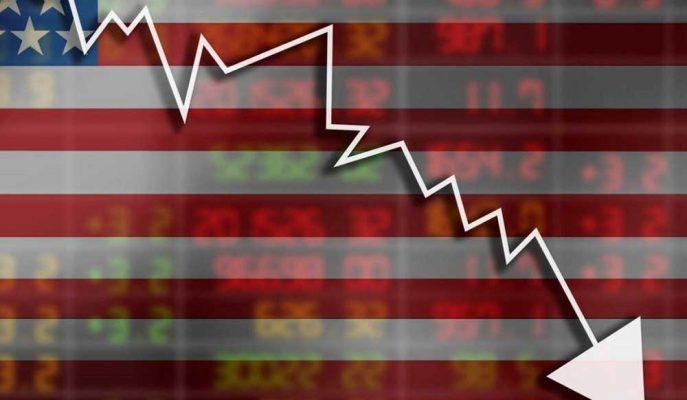 Resesyon Uyarısı Yapan Rosenberg: Şirketler Kazanç Tahminlerini Aşıyor Çünkü Çıtayı Düşürüyorlar