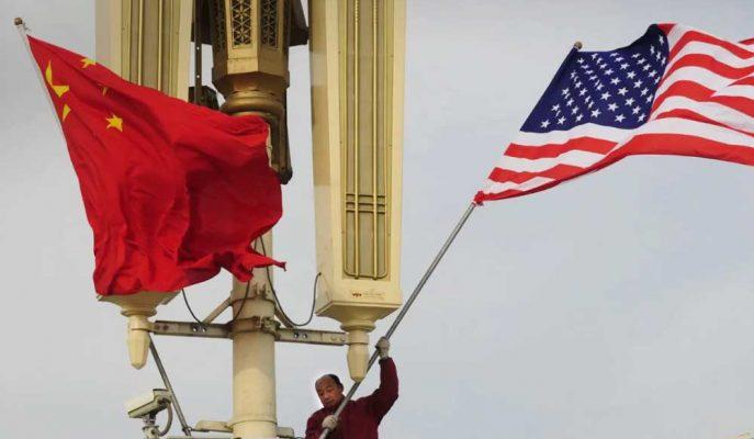 Şanghay'da Yapılacak ABD-Çin Görüşmeleri için Beklentiler Düşük