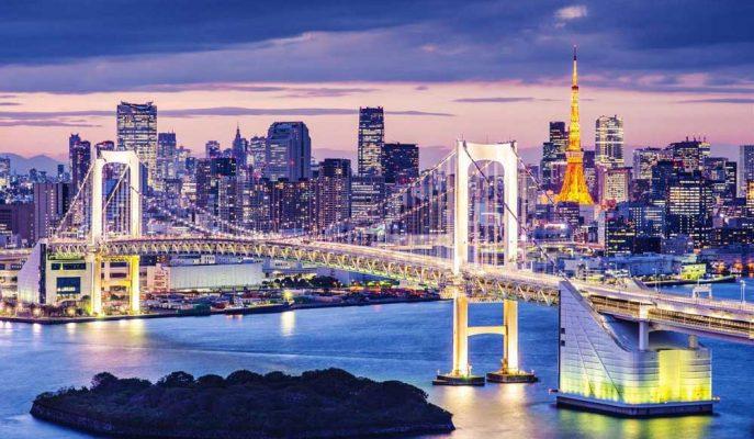 Seçimlerden Sonra Japonya, Dış Politika ve Ticarette Büyük Kazanç Sağlayacak