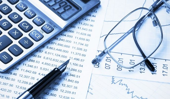Sektörel Güven Endeksleri Temmuz Verilerinde Sadece İnşaatta Artış Oldu