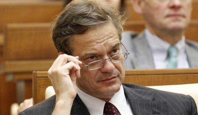 SocGen Başkanı Uyardı: ABD Bankaları Avrupalı Emsalleriyle Aynı Baskılarla Karşılaşabilir