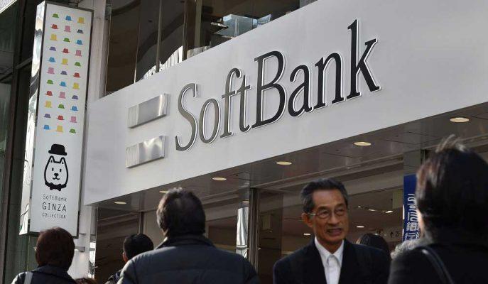 Softbank, Grab Aracılığıyla Endonezya'ya 2 Milyar Dolar Yatırım Yapacak