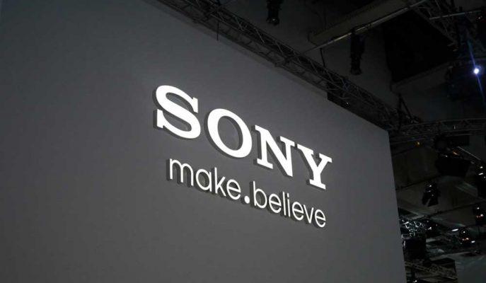 Sony Mobile'ın Açıkladığı Rakamlar Akıllı Telefon Pazarındaki Düşüşün Sürdüğünü Gösteriyor