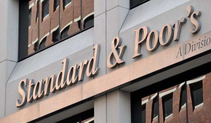 S&P Uyardı: ABD'nin S-400 Yaptırımları Türkiye'nin Kredi Notunu Etkileyecek!