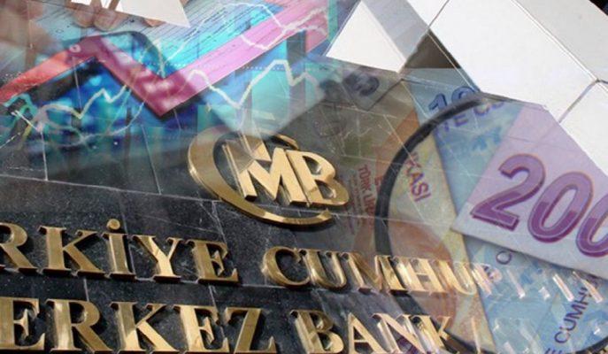 TCMB'nin Faiz İndirimine Geri Sayım Başlamışken Miktar Tahminleri Gelmeye Başladı