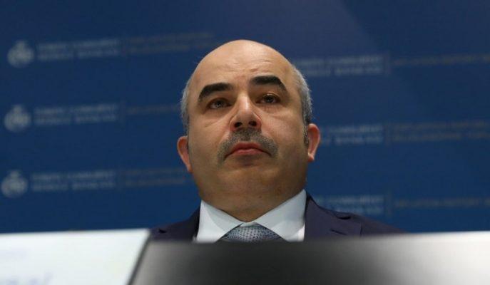 TCMB'nin Üçüncü Enflasyon Raporu Ekonomistleri Farklı Yorumlara Yönlendirdi