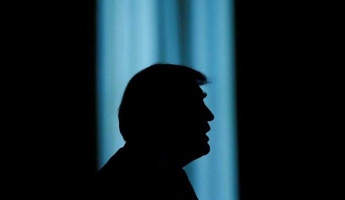 Ticaret Savaşı Trump'ın Stratejisi Yüzünden Hızlıca Çözülemeyecek