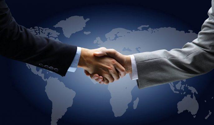 Ticaretin Kolay ve Güvenilir Yapıldığı Ülkeler Seviyesine Yükselinmesi Hedefleniyor