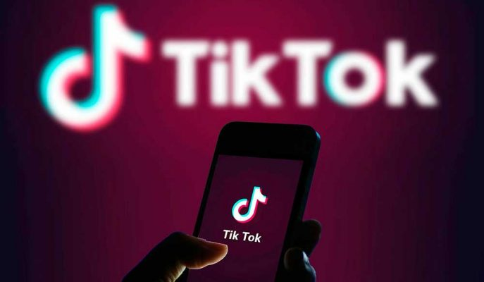 Akıllı Telefon Planı Olan TikTok'un Patronu ByteDance, Smartisan'dan Yardım Alacak