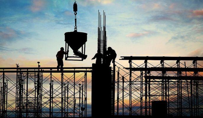 TMSF: Kayyum Atanan Şirketlerden En Çok İnşaat Sektöründekiler Zorladı