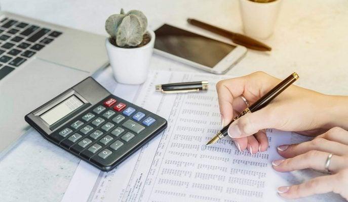 TOBB Başkanı: Bankalar Faiz İndirimini Kredilere Bir An Önce Yansıtmalı