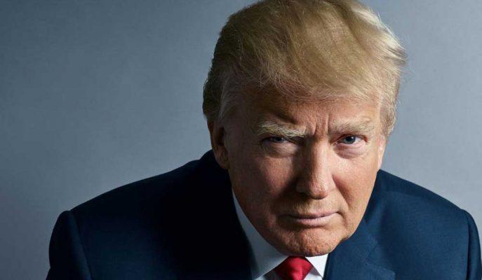 Trump'ın Daha Zayıf ABD Doları Konusundaki Duruşu Öngörüsüz