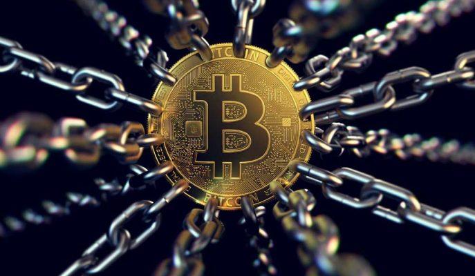 Trump'ın Kripto Para Eleştirisi ile Bitcoin Sert Düştü