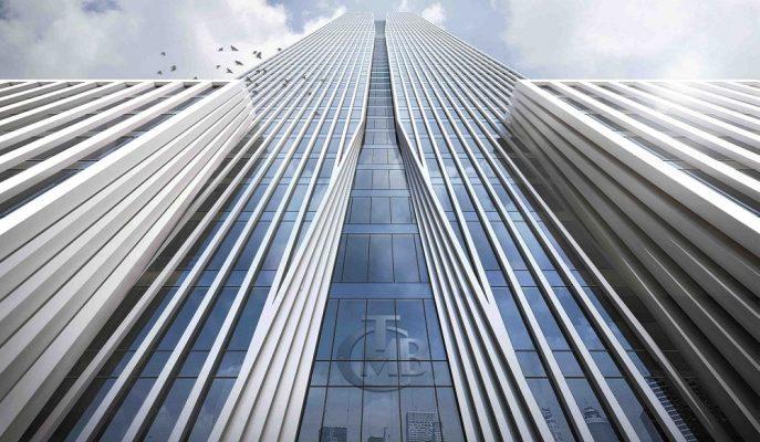 Merkez Bankası'nın Bağımsızlık Tartışmasına TÜSİAD'den de Yorum Geldi