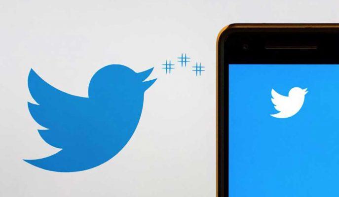 Twitter Kullanıcılara Gösterilmeyen Paylaşımlar için Ek Açıklama Yapacak