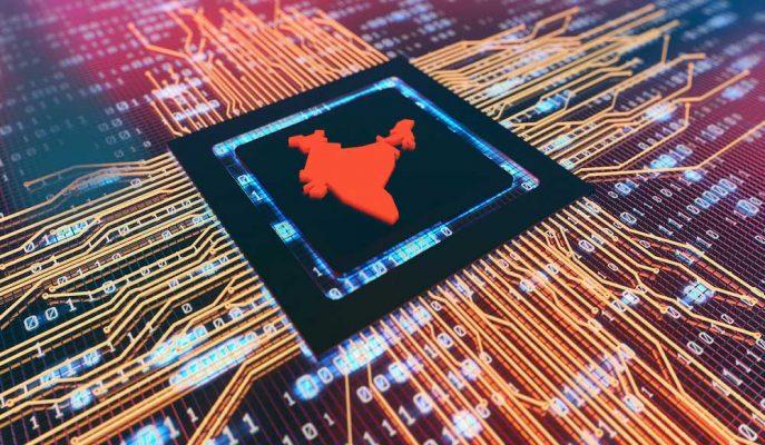 UBS ve Credit Suisse: Yatırımcılar, Çin İnternet Hisselerini Satın Almalı