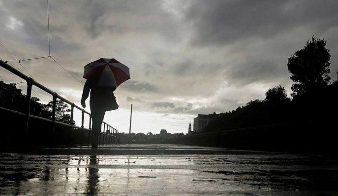 Unilever İkinci Çeyrekteki Zayıf Satışları için Yağmurlu Havayı Suçladı
