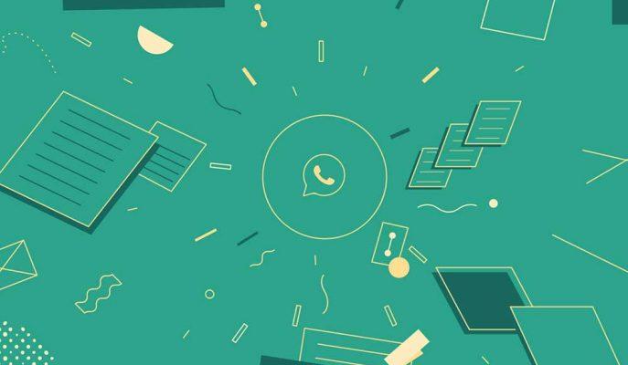 WhatsApp Platformları Telefondan Bağımsız Olarak Çalışabilir Hale Geliyor