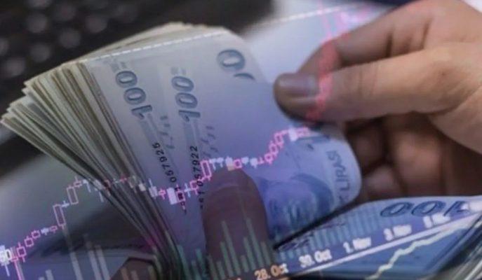 Yabancı Ekonomistler TCMB'den Faiz İndirimi Beklentilerini 100-400 Bp Arasında Tutuyor