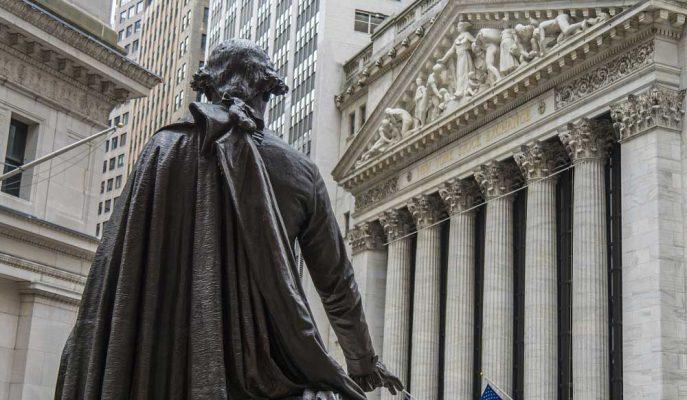 Yatırımcılar Kazanç Raporlarına Odaklandı, Hisseler Rekor Seviyelerden Geriledi