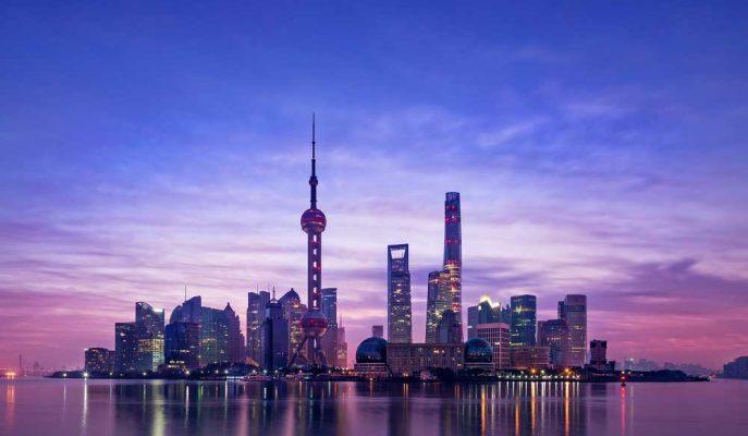Yazılım Devi SAP, Çin'de Devasa Fırsatlar Görüyor